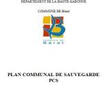 2015-logo-PCS