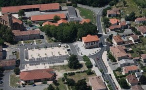 MairieVuedeHaut